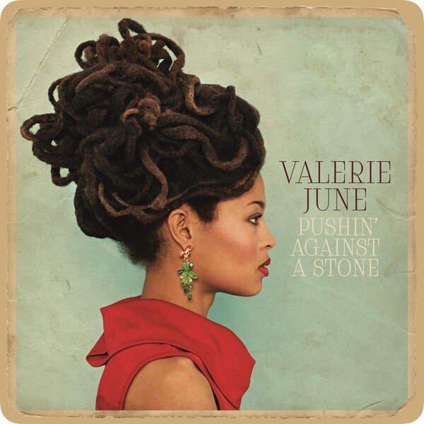 #nowplaying Workin' Woman Blues by Valerie June #yoga https://t.co/zPvuxJwh23