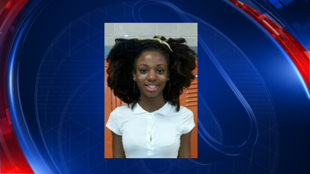PLEASE RT: Police looking for missing 14-year-old girl: https://t.co/z9cygI1akq #fox5c https://t.co/Q9maB1pikj