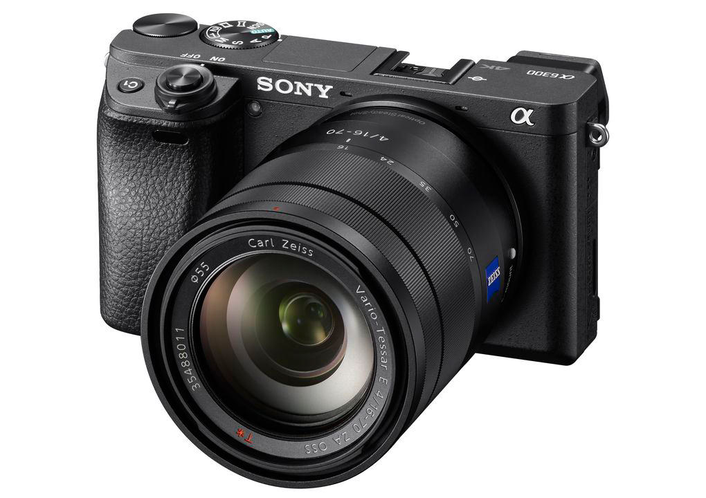 25 Tips to Get the Most Out of the Sony a6300 via @colbybrownphoto https://t.co/fi6u05jjUi https://t.co/IJwguPYAXi