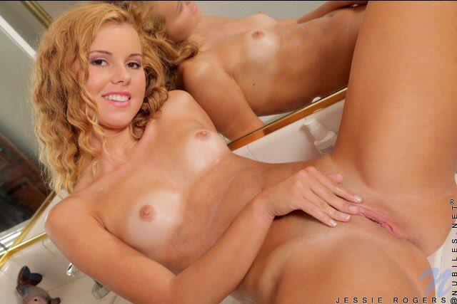 jessie rogers порно актриса