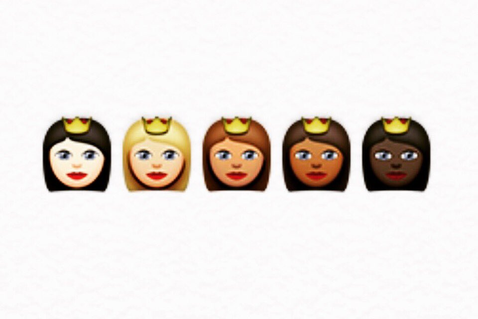 who run the world? #InternationalWomensDay https://t.co/lk4iwhal4e