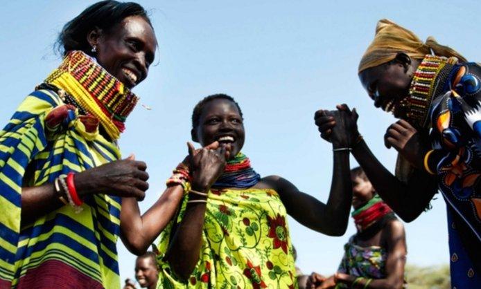 RT @FoodRev: The Fight for Equality in Farming: International Women's Day 2016 #IWD2016 https://t.co/XTg3pb7fp5 via @Food_Tank https://t.co…