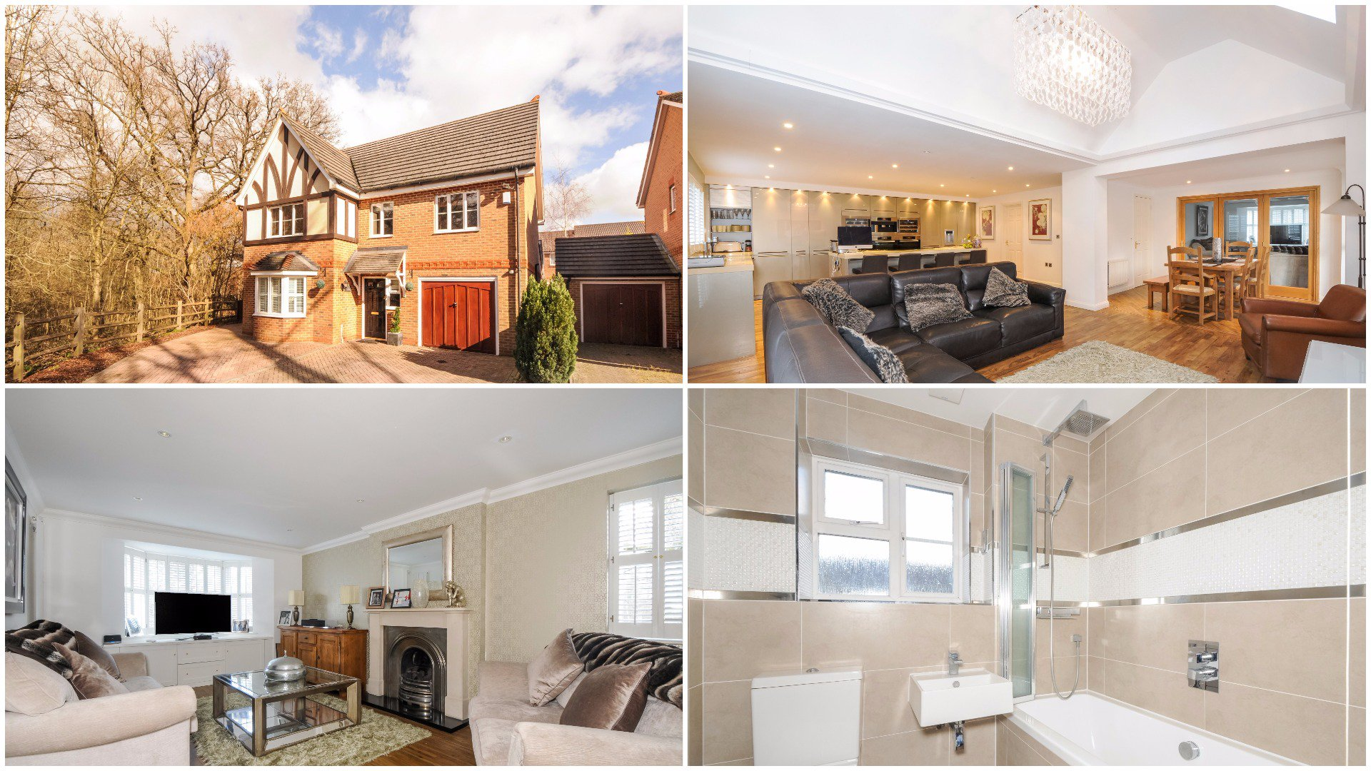 Sold to the first viewer! Stunning open plan accommodation #Chineham #Basingstoke #Winkworth #Propertyhants https://t.co/LqSg70HMhm