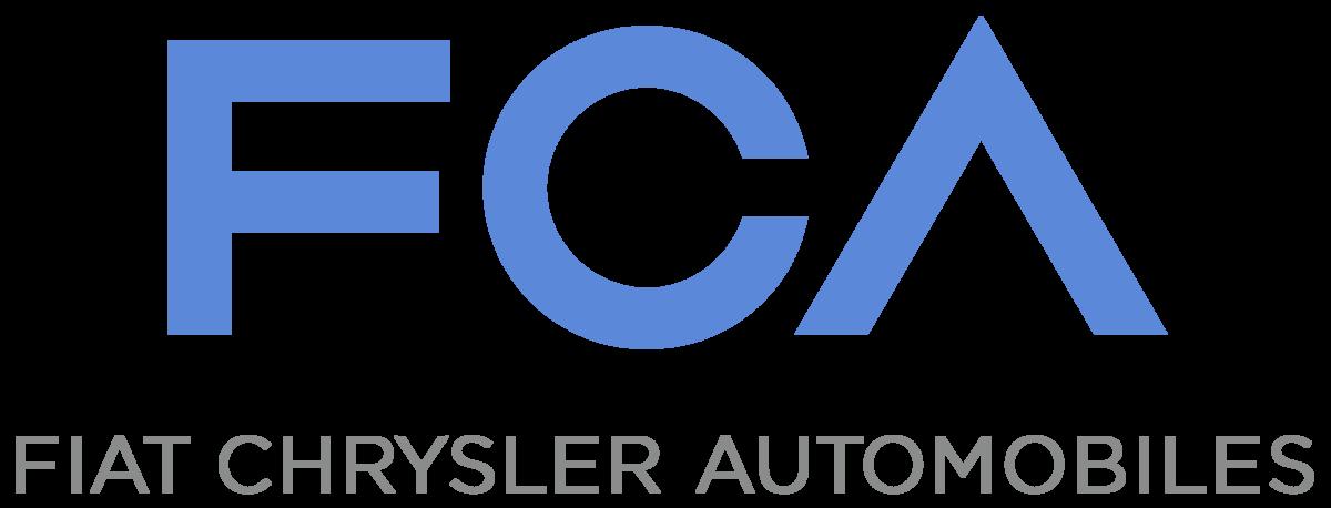 Fiat Chrysler brands  - Alfa Romeo - Chrysler - Dodge - Ferrari - Jeep - Lancia - Maserati - Ram Trucks - SRT - Fiat https://t.co/PGGkCdUolb