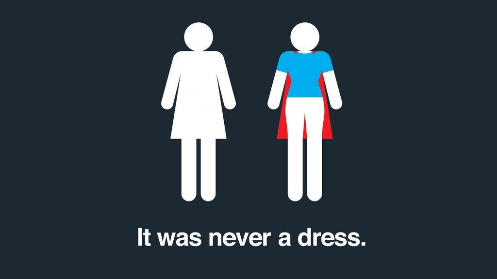 #HappyInternationalWomensDay