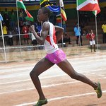 Kenya's Eldoret Named 2016 Feasssa Games Hosting City