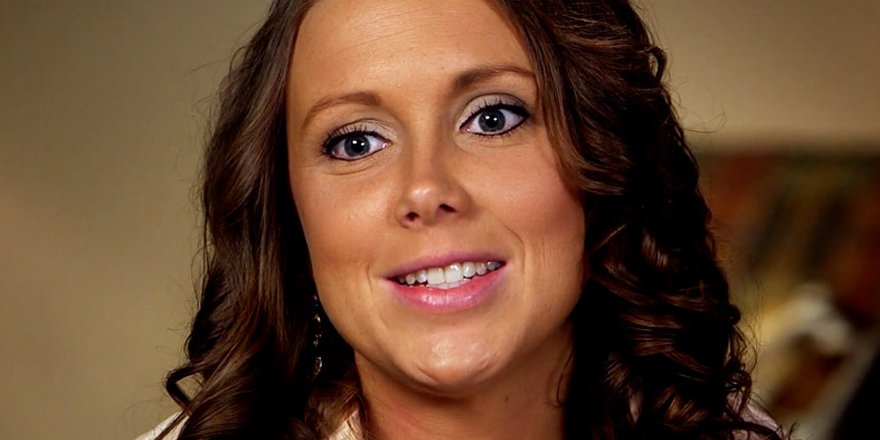 Anna Duggar talks life after Josh's Scandal in new TLC promo