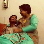 RT @vaidehisachin: This is #KanhaiyaKumar's friend & JNU student Saumya, some perverts  photoshopped the picture & spreading rumors https:/…