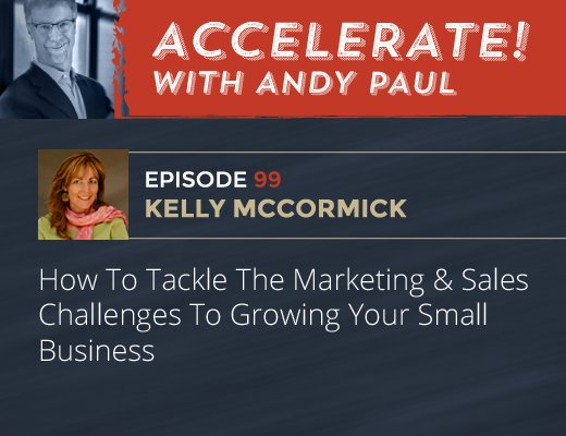 Get more ideal clients. #MarketingTips by @KellyMcCormick_ [PODCAST] @LinkedIn #Accelerate! https://t.co/n6saolic1N https://t.co/mKyZbaqTFw