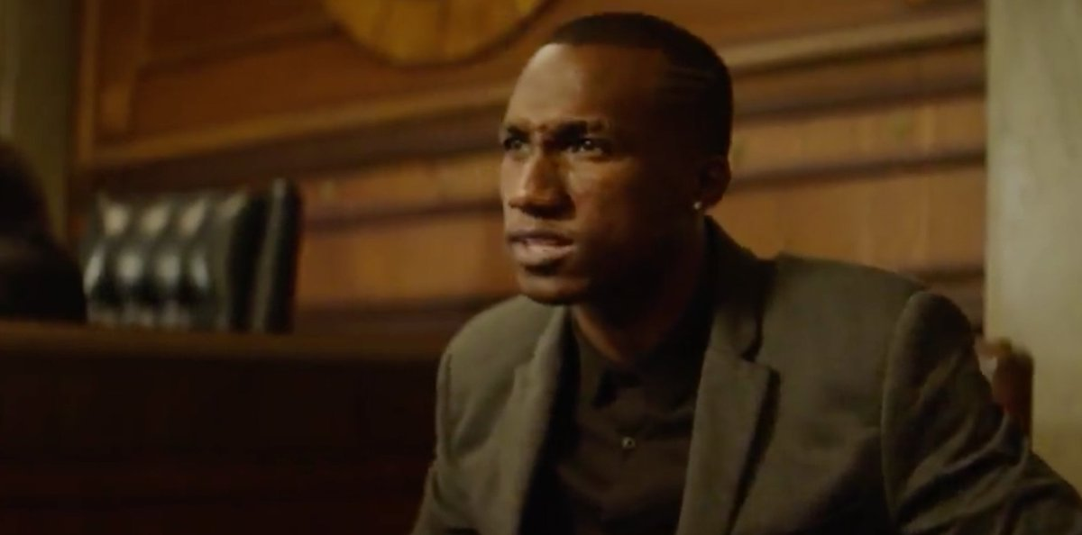 New Video: Hopsin - ILL Mind of Hopsin 8