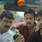 RT @FilmyDhaba: With great movies come great actors #Traffic @foxstarhindi @BajpayeeManoj @divyadutta25… https://t.co/s97fFIOSwW https://t.…