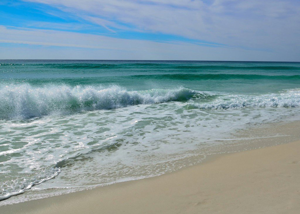 Pensacola Beach, Fl. ~ Late Winter Day https://t.co/1LXJH0fVV4