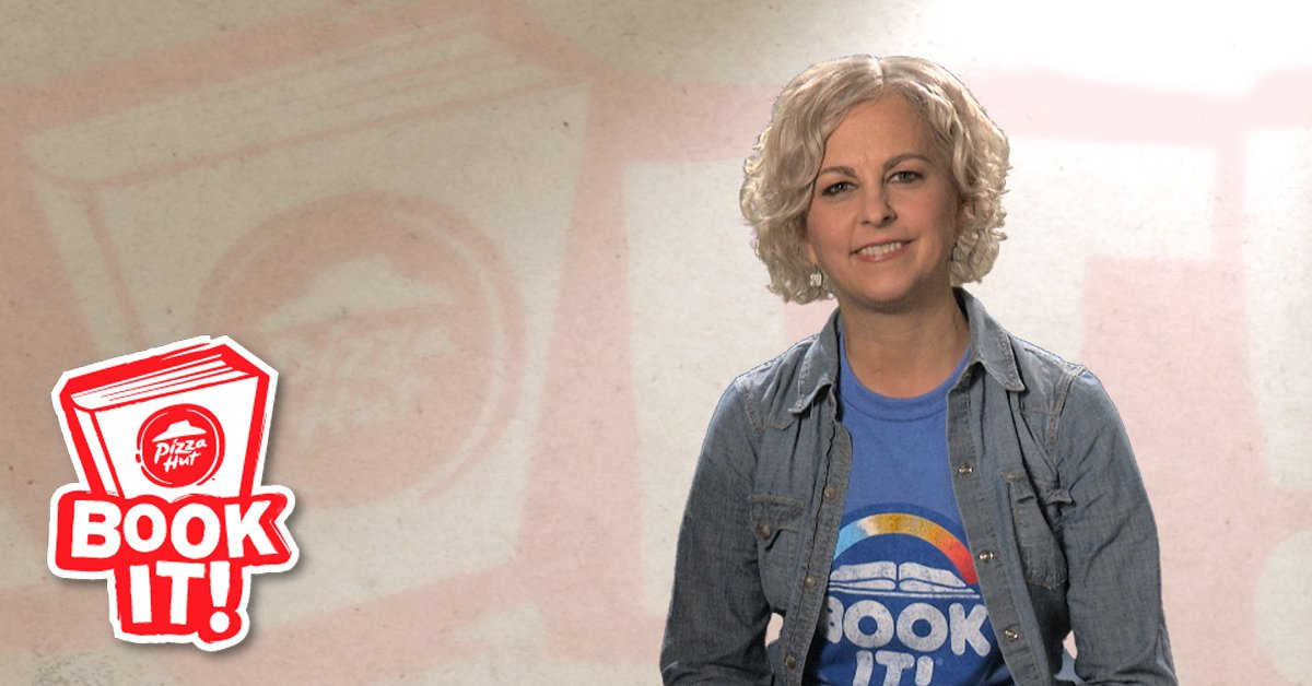 Our excitement can't be contained! We're partnering w/ award-winning author Kate DiCamillo! https://t.co/PdJnKGfP36 https://t.co/Zs2GGGk7ax