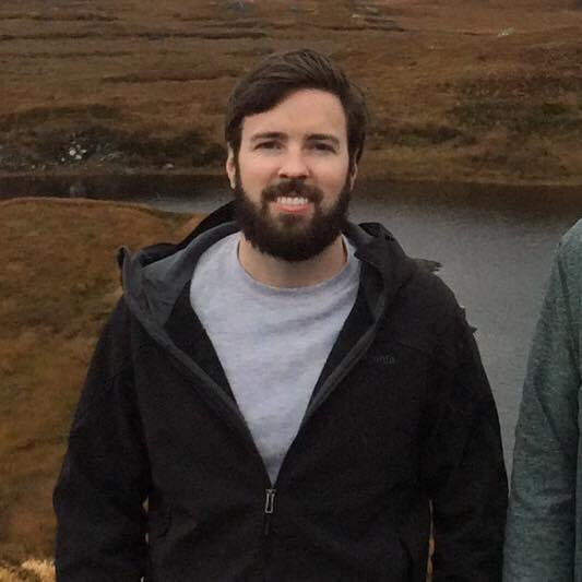 Taylor Force, a 29-year-old US student was murdered today by Palestinian terrorists. May his memory be a blessing. https://t.co/qzZI8klC5K