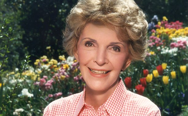 Barack Obama to miss Nancy Reagan's funeral for SXSW appearance: