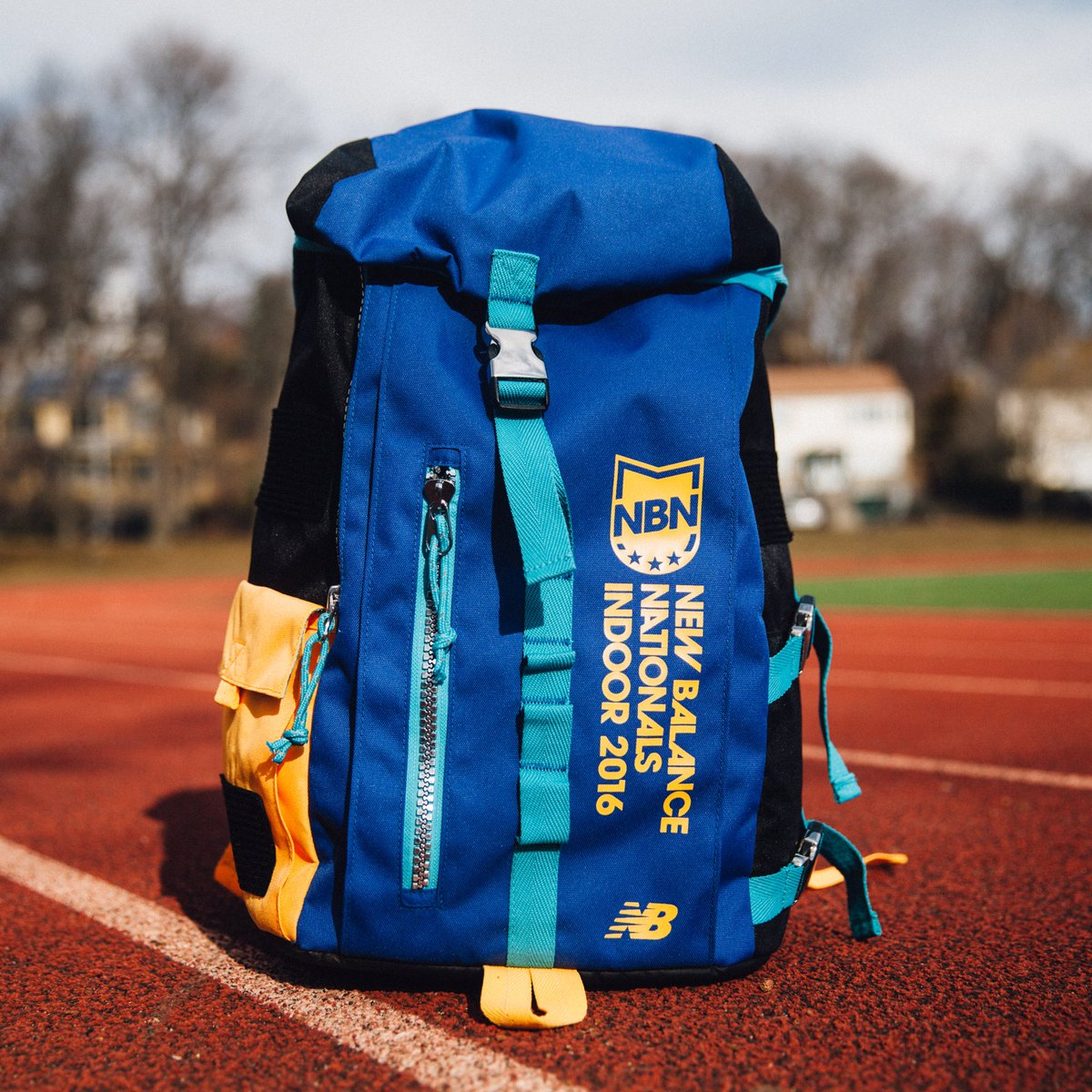 Introducing the 2016 #NBNationals Indoor backpack. ⚡️  See more & sign up for customization: https://t.co/gV7l6vImjS https://t.co/My0iVf5cml