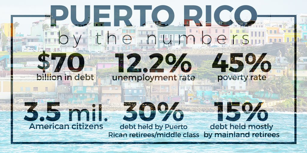 With the goal of economic stability in #PuertoRico, take a look at the numbers we're aiming to improve. https://t.co/Ja3gfixbaL