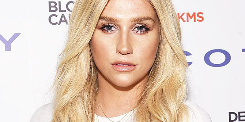 Kesha is selling her Nashville house