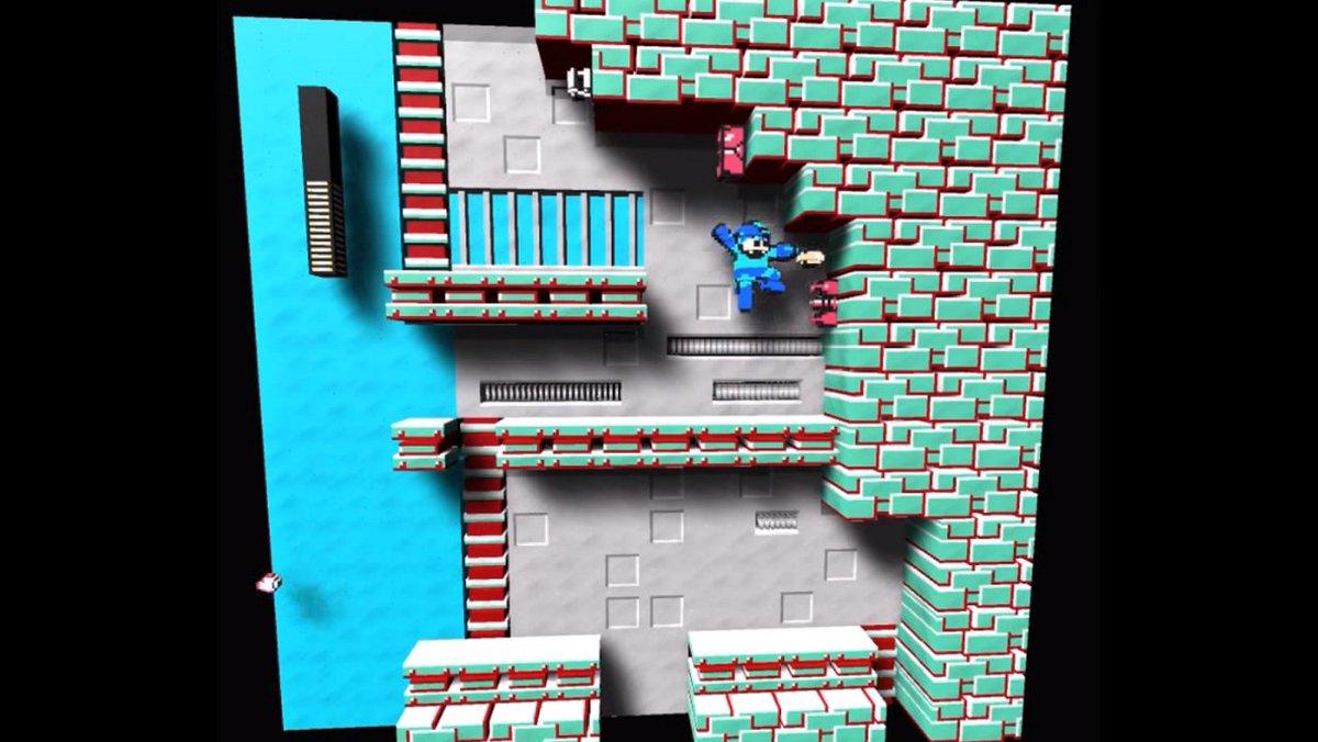 New NES emulator displays classic games in 3D https://t.co/1y6Mk5MMc4 https://t.co/DfXOp7kW0C