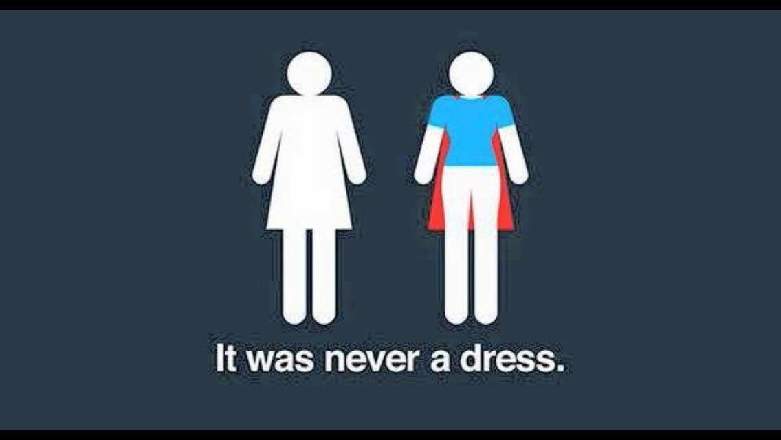To all the #women #superhero 's of the world! Fly your freak flag, cape, dress or whatever it may be!  #WomensDay https://t.co/kEsTGfzsoM