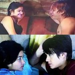 15#DolceAmoreConnivance  I like the feel of your name on my lips  #PushAwardsLizQuens  https://t.co/u6W6YHztiL