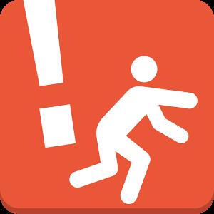 BougeTonLuc - Plateforme d'organisation d'événements sportifs - https://t.co/cUxfMOvfuD #android @bougetonlucapp https://t.co/2WvqP9CbgY