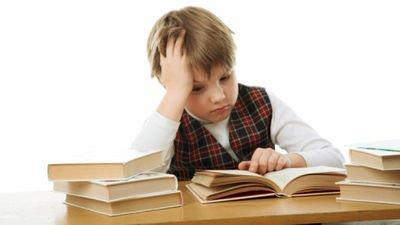 おれたちのしゅくだいのじかんはなんだったというんだ… RT @gigazine: 子どもに宿題をさせると悪影響しかないことが明らかに https://t.co/MvPBal3GaS https://t.co/1nfw2HNSsD
