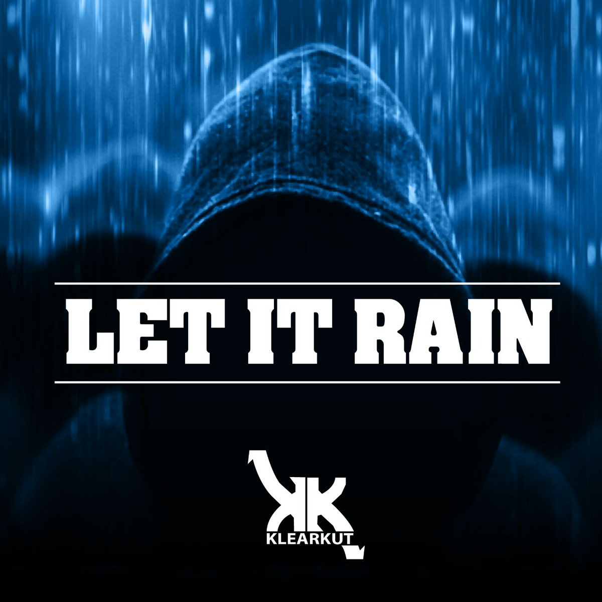 Peep some UG game: Let It Rain by KLEAR KUT https://t.co/JOgVmfhB9u #EAHipHop https://t.co/YRUUlOaIBl
