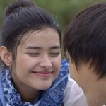 #DolceAmoreConnivance  Heart and soul so completely  #PushAwardsLizQuens  https://t.co/jzzuaUKHmI