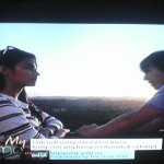 #DolceAmoreConnivance  Never forget when I take your hand  #PushAwardsLizQuens  https://t.co/UAWhN6LZum