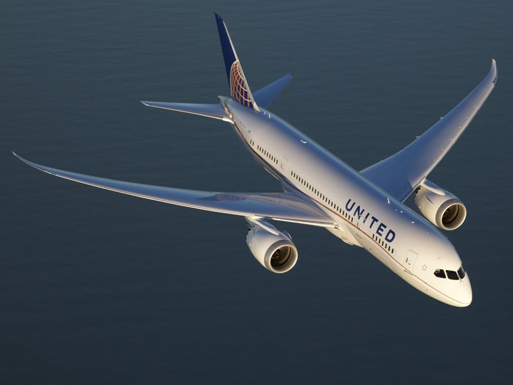 RT @AirwaysNews: .@United Continues its Expansion in China with a new service to Hangzhou from @flySFO. https://t.…