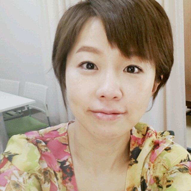 秋田久美子の画像 p1_23