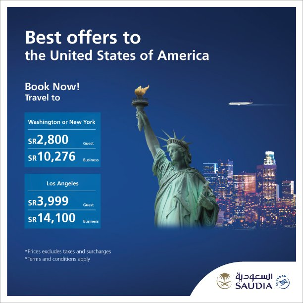 1 day left  Best offers to the United States of America  Book