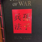 What I'm reading. Let's do this!! (P.S. I love reading Chinese.) https://t.co/MaHsaHDR8P