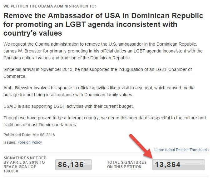 Nos importa más la orientación sexual de alguien que la corrupción... https://t.co/2xT0lwW1V7