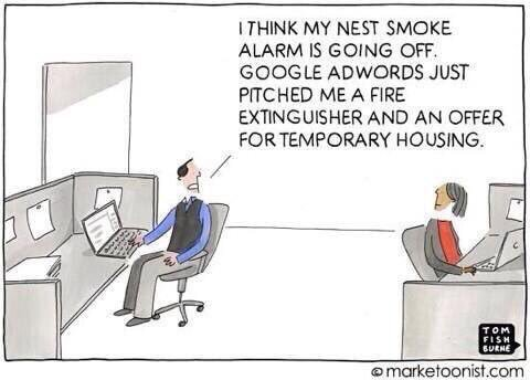 The future of Internet of Things enabled marketing :-) #IoT #digitalmarketing #cmo #cdo https://t.co/GI4anDUf9j
