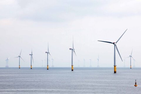 Netherland's @Boskalis adds to its growth in offshore wind  https://t.co/7e5AeQJGZt #windpower #offshore https://t.co/5DHBk4zdyR