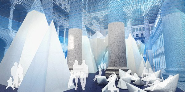 ICEBERGS AHEAD! Announcing our summer installation with @fieldoperations #ICEBERGSDC https://t.co/UDbnhnV6O6 https://t.co/am7p0wMS3n