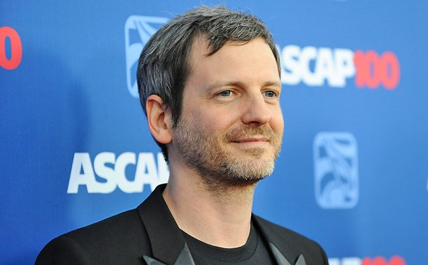 Sony to reportedly drop Dr. Luke following Kesha legal battle: