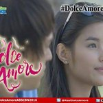 #DolceAmoreConnivance  And Im never gonna dance again  #PushAwardsLizQuens  https://t.co/BFlTdA8Dy9