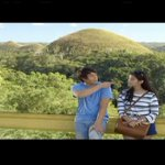 Cause to be happy with you all me life I know I could_ ChooseLove LizQuenSGin9Days // #DolceAmoreWarning https://t.co/iI4krguGtF