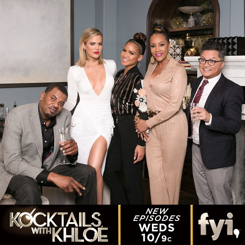 See you in 30 for #KocktailsWithKhloe https://t.co/rvIc1UomOo