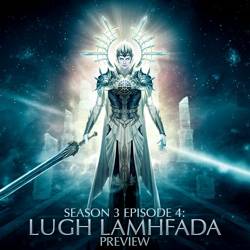 Vindictus march 2016 gamescoops your games feed vindictus chapter 1 of season 3 ends with a bang as lugh lamhfada takes the field vindictus httpstwgboxgxffi httpst0jdbbhsgzr negle Choice Image