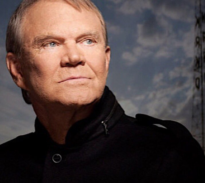 Support Glen Campbell's I'll Be Me Alzheimer's Fund - Please DONATE NOW https://t.co/jyMZ58y01w  @ashleycambanjo https://t.co/ldNMU5kXiL