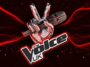 The search is on for The Voice UK in 2017!