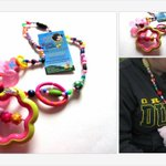 Mommy Necklace Nursing Feeding Teething Necklace PINK PARLAY Colorful https://t.co/C71DGoWRiz … https://t.co/L6DqmPnGcR ,.,