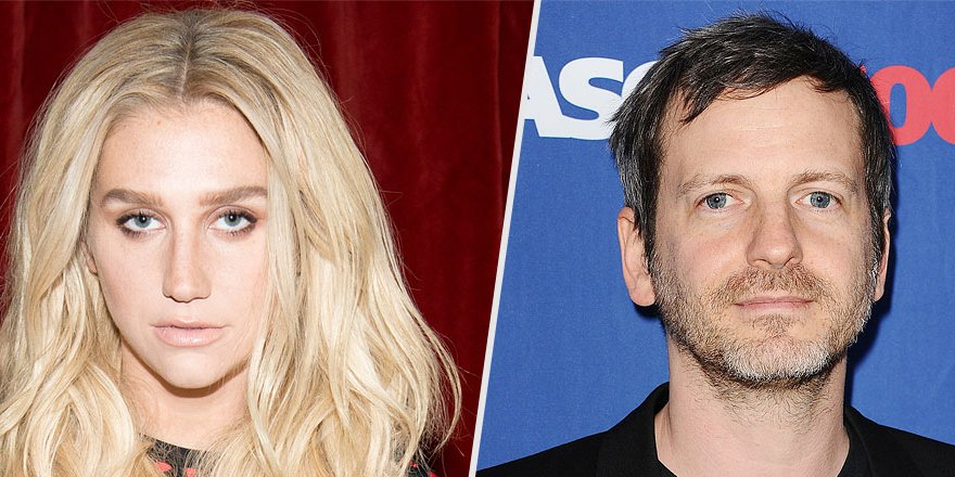 Kesha's mother opens up about legal battle with Dr. Luke: 'She was a prisoner'