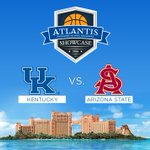 RT @KentuckyMBB: Have you reserved your tickets yet for our game in the Bahamas? What are you waiting for? https://t.co/mJZouDtmfK https://…