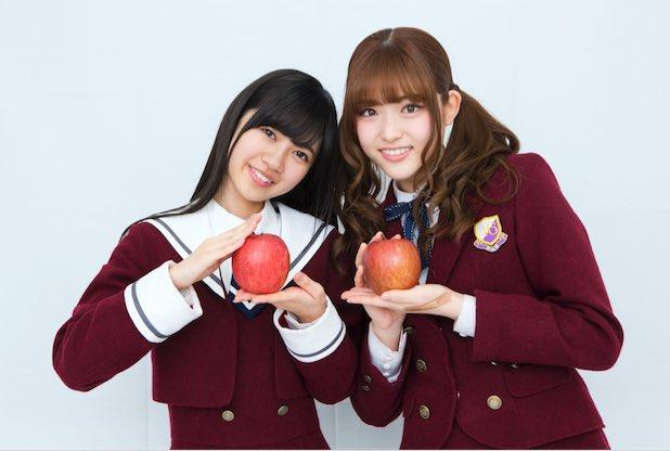 さゆりんご軍団 [無断転載禁止]©2ch.netYouTube動画>11本 ->画像>236枚