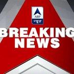RT @abpnewshindi: BREAKING: जेएनयू कैंपस में #KanhaiyaKumar पर विकास नाम के व्यक्ति ने हमला करने की कोशिश की. https://t.co/NlyXPNSkPf https…